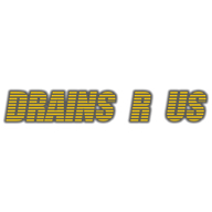DRAINS R US (EASTERN) LTD profile