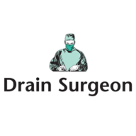DRAIN SURGEON PLUMBING & HEATING ENGINEERS LIMITED profile