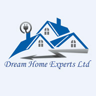 Dream Home Experts Ltd profile