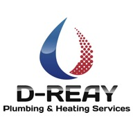 D-Reay Plumbing and Heating Services profile picture
