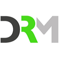 DRM INSTALLATIONS profile picture