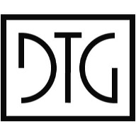 DTG electrical
