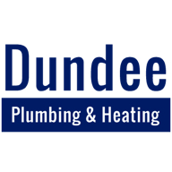 DUNDEE PLUMBING AND HEATING profile
