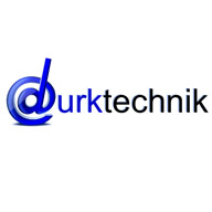 Durk Technik Ltd profile