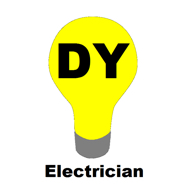 Image of DY ELECTRICIAN