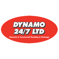 DYNAMO 24 / 7 LTD profile