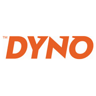 Dyno Rod (Read services Ltd) profile