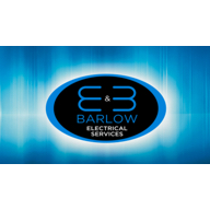E & B BARLOW ELECTRICAL SERVICES