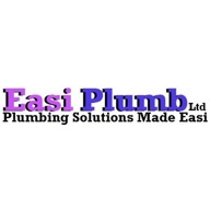 EASI PLUMB LTD profile