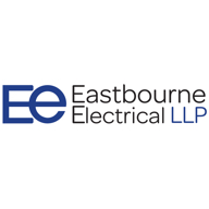 EASTBOURNE ELECTRICAL LLP profile