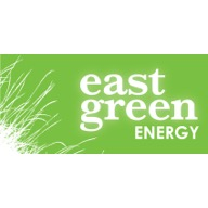 East Green Energy Ltd
