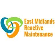 EAST MIDLANDS REACTIVE MAINTENANCE LTD
