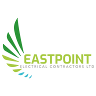Eastpoint Electrical Contractors Ltd profile