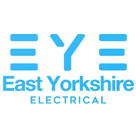 East Yorkshire Electrical profile