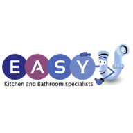 EASY YOU BATHROOMS LTD