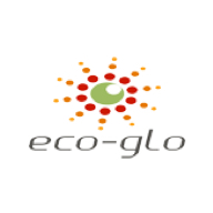 ECO GLO profile picture
