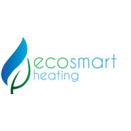 Ecosmart Heating Ltd