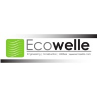 ECOWELLE LIMITED profile picture