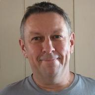 Eddie Wrynn Plastering