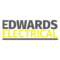 Edwards Electrical (IW) Ltd profile picture