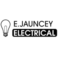 E.Jauncey Electrical