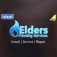 Elders Heating Services