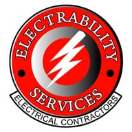 ELECTRABILITY SERVICES