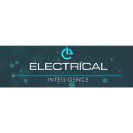 Electrical Intelligence ltd profile