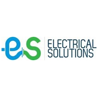 Electrical Solutions online LTD profile picture