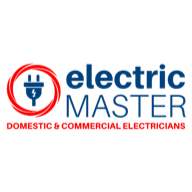 Electric Master - Eco Technical Services (UK) Ltd profile picture
