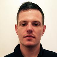 ELECTRITEC profile picture