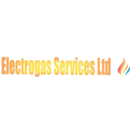 ELECTROGAS SERVICES LTD profile