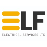 E-L-F Electrical Services Limited profile