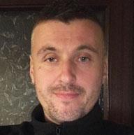 Elite365 Locksmiths profile picture