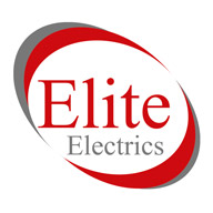 Elite Electrics (Midland) Ltd