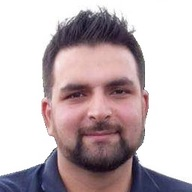 Elite Plumbing Services profile