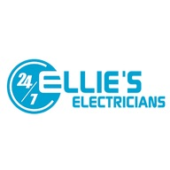 Ellie's Electricians profile