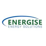 Energise Energy Solutions Ltd