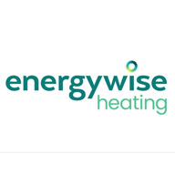 Energywise Heating Limited profile