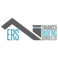 Enhanced Roofing services ltd