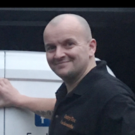 EntryTec Locksmiths Ltd profile picture