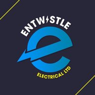 Entwistle Electrical LTD profile