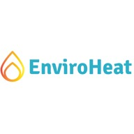 EnviroHeat profile picture