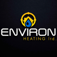 ENVIRON HEATING LTD profile picture