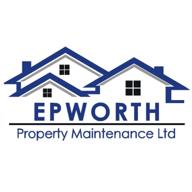 EPWORTH PROPERTY MAINTENANCE LTD