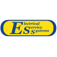Electrical Service Systems Ltd