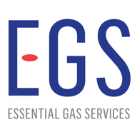 Essential Gas Services Ltd profile picture