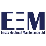 Essex Electrical Maintenance Ltd