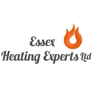 ESSEX HEATING EXPERTS LTD