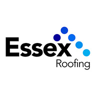 Essex roofing limited profile